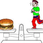 Dieta odchudzająca nie daje efektów? [6 PRZYCZYN]