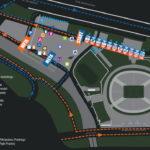 Półmaraton Praski i Piątka Praska opanują ulice Warszawy [TRASA, UTRUDNIENIA]