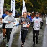Półmaraton Racibórz – utrudnienia w ruchu [1 WRZEŚNIA]