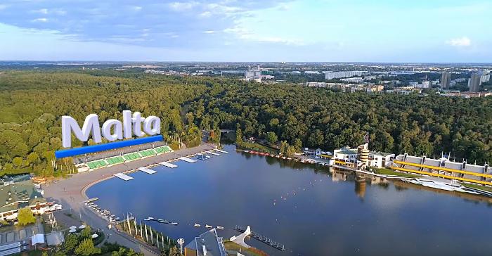Poznań Maraton 2019