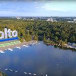 Blisko 5 tysięcy zawodników zapisało się na 20. PKO Poznań Maraton