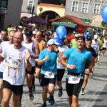 Przed nami V RAFAKO Półmaraton Racibórz 2019!