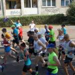 37. PKO Wrocław Maraton ostatni raz ulicami miasta? [TRASA]