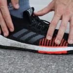 adidas Pulseboost HD – recenzja [WIDEO]