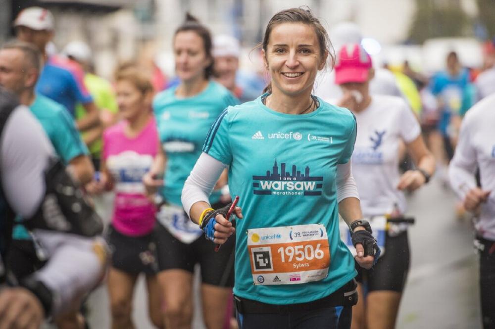 Maraton Warszawski 2019 na żywo transmisja