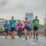 41. PZU Maraton Warszawski start 29 września [TRASA, UTRUDNIENIA]
