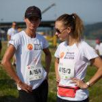 Poland Business Run startuje 8 września [LOKALIZACJE I GODZINY]