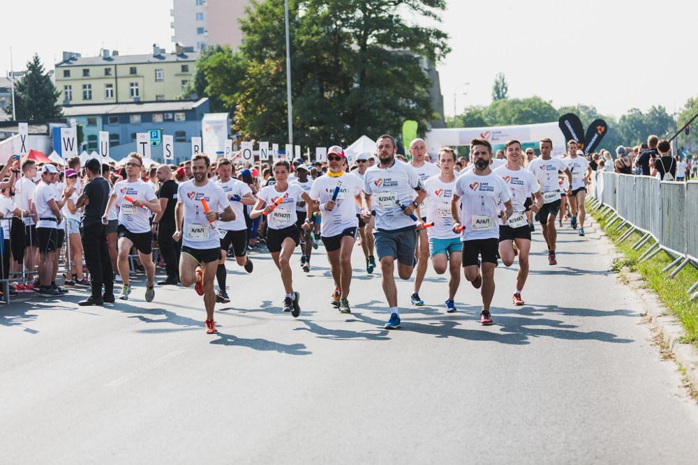 Poland Business Run 2019 już w niedzielę
