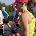Półmaraton Piła – startuje 8 września [CO, GDZIE, KIEDY?]
