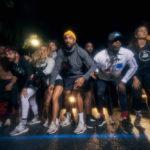 The Night Mile – impreza biegowa napędzana przez adidas [ZAPISY, INFO]