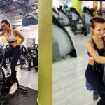 Trening siłowy czy trening cardio? [CO JEST ZDROWSZE]