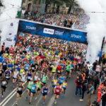 20. PKO Poznań Maraton – już w niedzielę 20 października [PROGRAM]