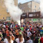 20. PKO Poznań Maraton 2019. Gdzie szukać wyników? [WYNIKI, ZDJĘCIA]