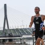 Rusza rejestracja na 5150 Warsaw 2020 – triathlon w sercu stolicy!