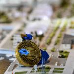 14,5 tysiąca osób na liście startowej Gdynia Półmaraton 2020!