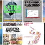 8 książek, które warto przeczytać będąc biegaczem