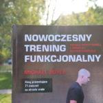"""Nowoczesny Trening Funkcjonalny"" – KONKURS!"
