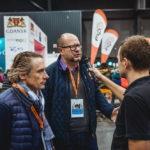 Półmaraton Gdańsk 2019 im. Pawła Adamowicza