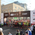 Poznań Maraton największym maratonem w Polsce!