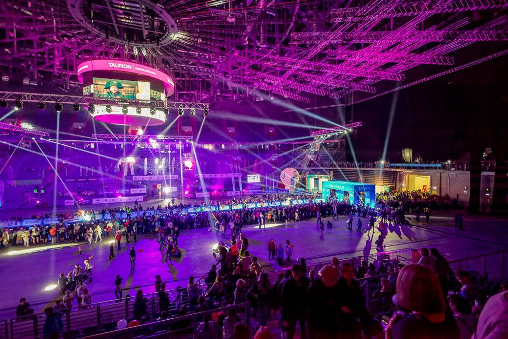 PZU Cracovia Półmaraton Królewski 2019 wyniki