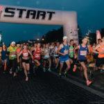 RESO Suwałki Półmaraton 2020 zaprasza! [ZAPISY]