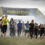 Runmageddon Wrocław startuje w weekend [19-20 PAŹDZIERNIK]