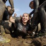 W weekend startuje Runmageddon Wrocław – podstawowe informacje