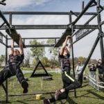 Runmageddon Wrocław: powraca Runmageddon Games