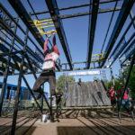Runmageddon Wrocław – jakie przeszkody czekają na śmiałków?