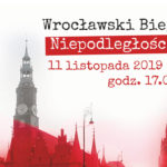 Wrocławski Bieg Niepodległości – ostatni tydzień zapisów