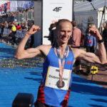 20. PKO Poznań Maraton dla Kenijczyka! Emil Dobrowolski pierwszym Polakiem!