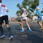 Do startu 6. Gdańsk Maraton pozostało 165 dni! Ruszają ZAPISY!
