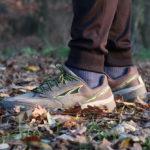 Altra Olympus 3.5, czyli buty do biegania w terenie [TEST]