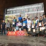 Dolnośląski Festiwal Biegów Górskich 2020 [ZAPISY]