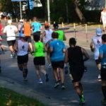 Przed nami 10. DOZ Maraton Łódź 2020! [ZAPISY]