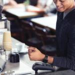 Fitbit Versa 2 – zegarek do którego można mówić