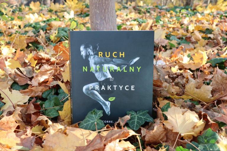 Książka Ruch naturalny w praktyce
