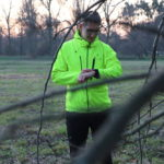 Jaka powinna być kurtka do biegania? [WIDEO]