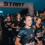 Ruszyły zapisy RESO Suwałki Półmaraton 2020!