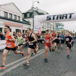 Zapisy na RESO Suwałki Półmaraton 2020!