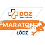 10. DOZ Maraton Łódź wystartuje 19 kwietnia 2020! [ZAPISY]