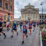 Ruszyły zapisy na 42. Maraton Warszawski!