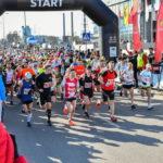 Zapisz się na 6. Gdańsk Maraton 2020!