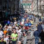 6. Gdańsk Maraton nie ogranicza się jedynie do biegu głównego!