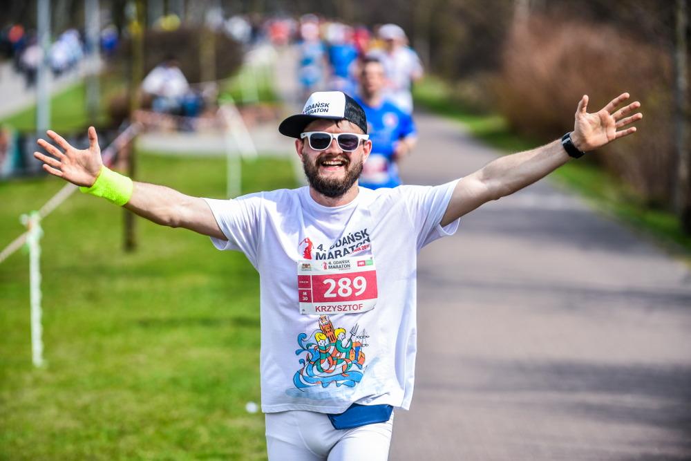 Gdańsk Maraton 2020