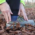 Altra Running. Czy warto kupić te buty do biegania? [WIDEO]