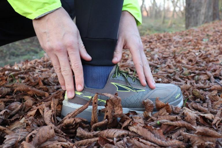 Altra Running opinie buty do biegania