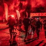 Rekord frekwencji podczas Garmin Ultra Race Gdańsk 2019! [WYNIKI]