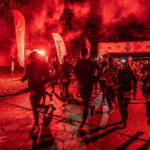 Garmin Ultra Race Myślenice 2020 startują za 109 dni!
