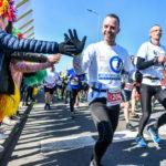 6. Gdańsk Maraton do końca roku w niższej cenie!